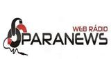 Web Rádio Opara News