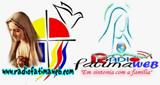 Rádio Fátima Web