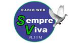 Web Rádio Sempre Viva