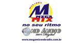 Megamix Gospel