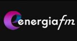 Cadena Energia – Aguilas