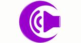 Circuito FM