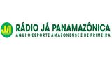 Rádio Já Panamazônica