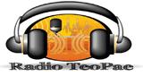 Rádio TeoPae