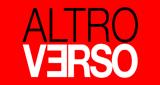 AltroVerso Radio