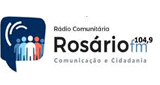 Rádio Rosário FM
