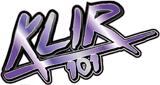 KLIR 101
