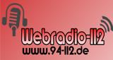 Webradio-112