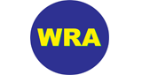 Web Rádio ABC