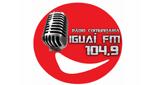 Radio Iguai FM
