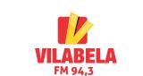 Rádio Vilabela