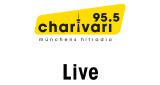 Charivari 95.5 FM