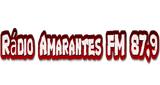 Rádio Amarantes FM