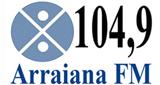 Radio Arraiana