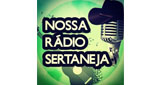 Nossa Rádio Sertaneja