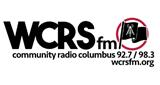 WCRS LP FM