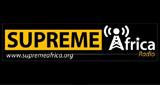Supreme Africa