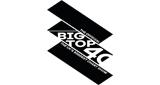 Big Top 40