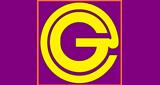 O Som Mágico dos Anos 70