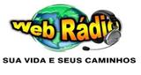 Rádio Mestre Manoel