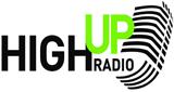 HighupRadio