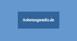AnbetungsRadio