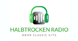 Halbtrocken Radio