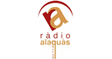 Radio Alaquas