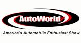AutoWorld Radio
