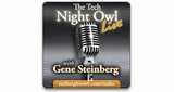 The Tech Night Owl Live