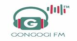 Rádio Comunitária Gongogi FM