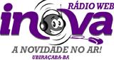 Inova FM Radio Web
