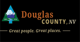 Douglas County Sheriff and Fire