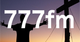 FM 777