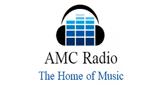 AMC Radio