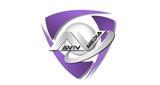 AvivMedia