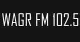 WAGR-FM
