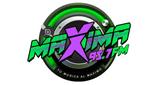 Maxima 95.7 FM