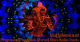 Bluffphonica