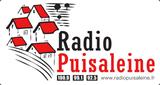 Radio Puisaleine FM