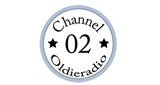 Channel02