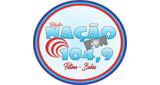 Rádio Nação FM