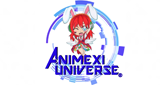 Animexi Universe