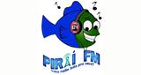 Rádio Piraí FM