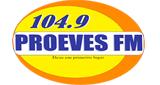 Rádio Proeves