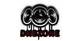 D'n'B Zone