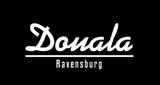 Douala Radio