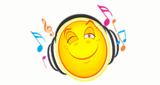 Rádio Amanhecer FM