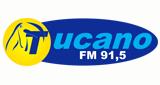 Rádio Tucano FM