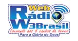 Web Rádio W3 Brasil